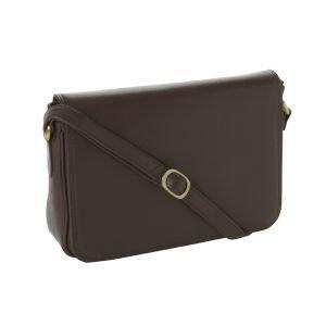 Elegant Ladies Hand Bag (Item #:WL 1836)