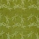 Dragonfly Half Sarong/mini Sarong Light Olive Green
