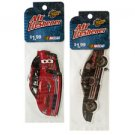 Nascar Auto Air Freshener (case Of 144)