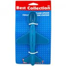 Airplane Spoon (case Of 144)