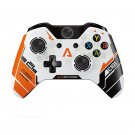 Limited Edition Titanfall Wireless Controller for Microsoft Xbox One