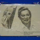 *BRAND NEW* JEFFERSON PARISH SHERIFF HARRY LEE MOUSEPAD CAJUN FAIS DO DO