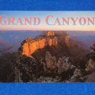 **NEW** SENSATIONAL GRAND CANYON NORTH RIM CAPE ROYAL POSTCARD COLLECTOR'S ITEM