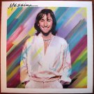 JIM MESSINA - BSK-3559, Folk, Jazz, Rock, Music LP NM/EX