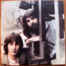 LOGGINS AND MESSINA MOTHER LODE  BEST OFFER VINYL LP COLUMBIA PC 33175 VG+