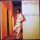 Earl Klugh Heart String -BEST OFFER- UA-LA942 United Artists Records 1979 NM/NM