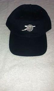 Artillery Cannon Navy  Embroidered Logo Baseball Hat / Cap