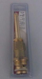 Price Pfister 132412 Tub and Shower Stem Diverter