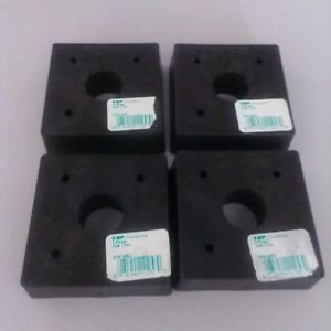 USP Structural Connectors CPB44  Lot of 4