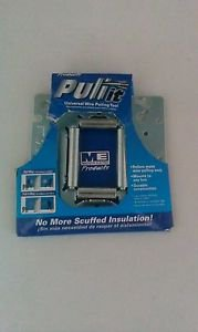 Madison Electric Products 104 Pull-It
