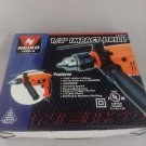 Neiko 10506A 1/2-Inch Reversible Variable Speed Hammer Drill Power Tool