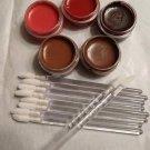 NEW!!! Restorative Lip Trauma Coverage (For Men and Women