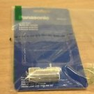 NEW REPACEMENT PANASONIC WES 9775 P OUTER FOIL FOR ES2262-2206-2206-2205-208-207