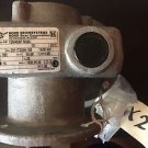 NORD DRIVE SYSTEM GEARBOX 1SM40AFN56C S1 2013