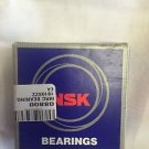 NEW BEARING BALL NSK BEARING 1910SZZ AA37-E-28 08800