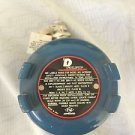 DREXELBROOK 506-6000 SERIES LEVEL CONTROL 120V 50/60HZ 0.5A 3W INDUCTIVE RESIST