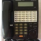 PANASONIC KX-T7433 DIGITAL SUPER HYBRID SYSTEM PHONE INDUSTRIAL SPEAKERPHONE