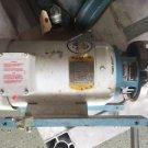 BALDOR 3 PHASE INDUSTRIAL MOTOR JMWDM5613T 5 HP 208-230/460 VOLTS HIGH/LOW VOLT