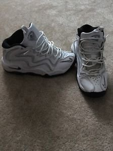 Nike Men's Air Pippen 1 Retro Basketball Shoes 325001 Size 9