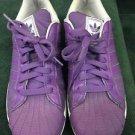 Adidas Size 6 Shelltop