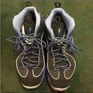 Nike Air Penny II 333886-005