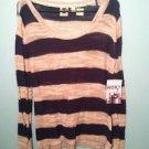 women's xl roxy sweater