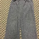 Little Kids Unisex 3t Grey The North Face Sweatpants