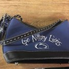 Nittany Lions Collegiate Purse