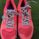 Reebok Dual Compound Sneakers Size 6