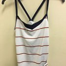 Woman's Large Under Armour  Athletic Tank Top