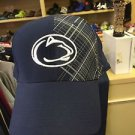 Nike Penn State Nittany Lions Football Hat