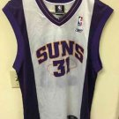 Men's Medium Reebok  Phoenix Suns Marion Jersey #31