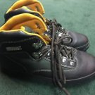 Timberland Euro Hiker Boot Mens Style : 6028b Mens Brown 6028B Snowboots Size11
