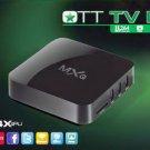 NinjaNet AndroidBox MXQ