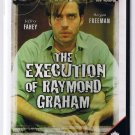 The Execution of Raymond Graham - DVD - Movie