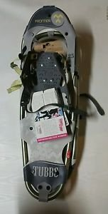 Tubbs Frontier Snowshoes size 25