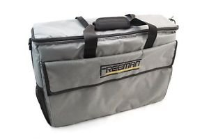 Freeman  FTBRC01  22 in. Heavy Duty Tool Bag