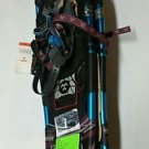 TUBBS Women's 25 Xpedition Snowshoes