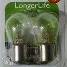 Philips Signaling Lamp Longer Life 1156 12V  1156LL B2 Code: 77235203
