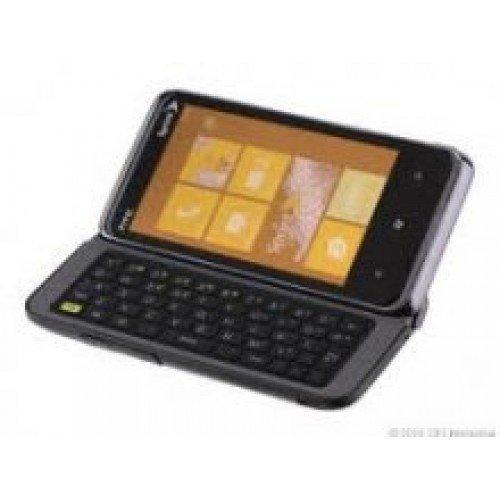 HTC 7 Pro Windows Phone 8 GB - GSM