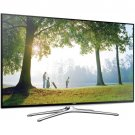 Samsung UN55HU9000 Curved 55-Inch 4K Ultra HD 120Hz 3D