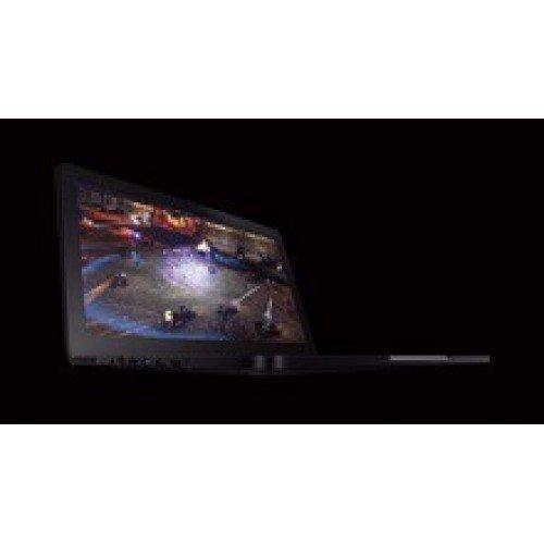 "Dell Alienware 17"" (New Edition) SSD Notebook - 16GB RAM Nvidia 8BG Video"