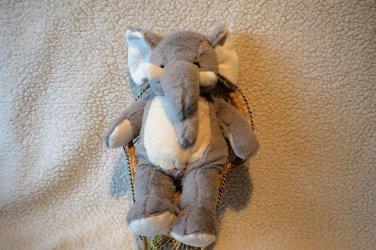 Feel Good Friend Elephant