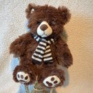 Feel Good Friend Brown Bear