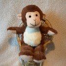 Feel Good Friend Monkey