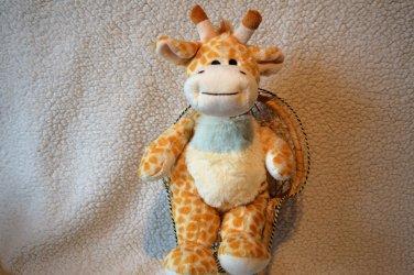 Feel Good Friend Giraffe