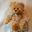 Feel Good Friend Tan Bear