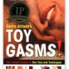 Toy Gasms