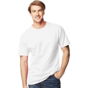 Men's Beefy-T Tall 100% Cotto Basic T-Shirt Style: 518T