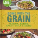 Going With the Grain (Food Heroes)